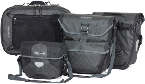 ORTLIEB Travel Set