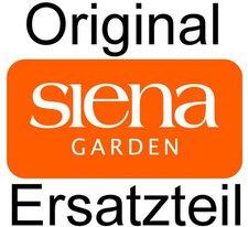 Siena Garden Ersatzklinge für Pro Alu Bypass Astschere
