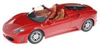 Amewi Ferrari F430 Spider RTR (21058)
