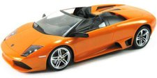 Amewi Lamborghini Murcielago LP640 RTR (21061)