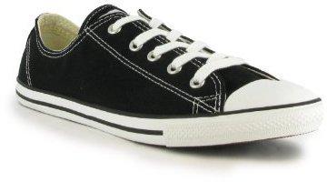 Converse Chuck Taylor All Star Dainty Ox Sneaker