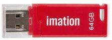 Imation Classic USB 3.0
