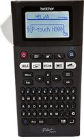 Brother P-Touch H300