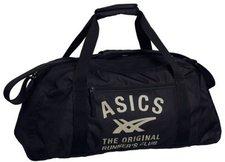 Asics Training Bag 56 cm