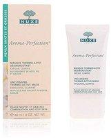 NUXE Aroma Perfection Thermo-Aktive Maske (40 ml)
