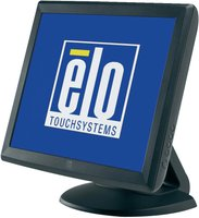 Elo Touchsystems 1915L (APR)
