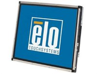 Elo Touchsystems 1739L (AccuTouch)