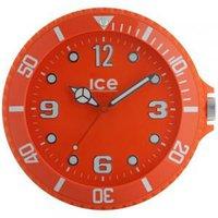 Ice Watch IWF.OE Ice-Clock orange