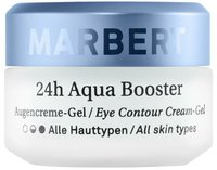 Marbert Aqua Booster 24h Eye Contour Cream (15 ml)