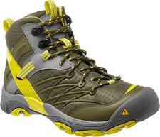 Keen Marshall Mid WP Women