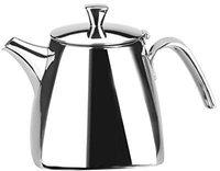 Lacor Teekanne Zenit 0,9 L