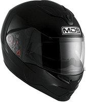 MDS MD200 Mono schwarz