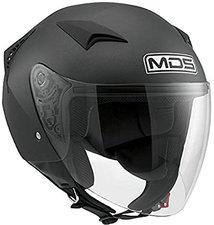 MDS G240 Mono matt schwarz