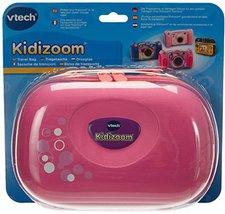 Vtech Kidizoom 201803 pink