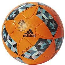 Adidas Pro Ligue 1