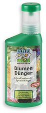 Aries Blumen-Dünger 250 ml