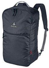 OCK Flightbag Rucksack