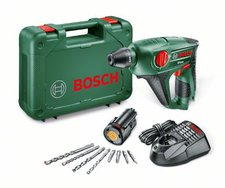 Bosch Uneo (0 603 984 000)