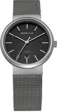 Bering Slim Classic (11029-077)