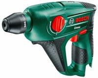 Bosch Uneo Solo (0 603 984 002)