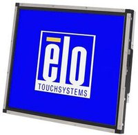Elo Touchsystems 1939L (AccuTouch)