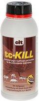 Kerbl tc-Kill 500ml