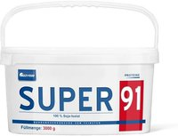 Multi-Food SUPER 91 (3000g)