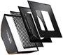 Walimex pro Softbox PLUS OL 60x90cm Multiblitz V