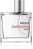 Mexx Energizing Man After Shave (50 ml)