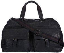 Sansibar Zonda Travelbag 58 cm