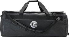 Scubapro Dry Bag 95