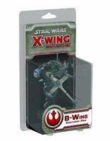 Heidelberger Spieleverlag Star Wars: X-Wing B-Wing