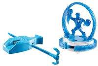 Mattel Max Steel - Basis Battlers