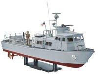 Revell US Navy Swiftboat (PCF) (05122)
