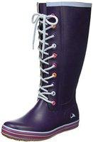 Viking Footwear Retro Sprinkle lilac