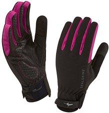 SealSkinz All Weather Cycle Glove Damen