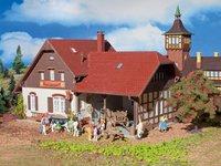 Vollmer Bauernmuseum (3865)