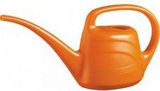 Geli Blumengießkanne Eden 2 Liter orange