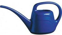 Geli Blumengießkanne Eden 2 Liter blau
