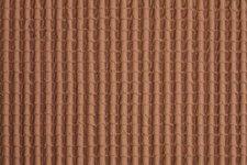 Noch 3D Dachpfanne rot (57340)