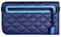 Jim Thomson ReLax M blau