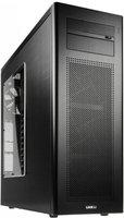 Lian Li PC-A75WX schwarz Window