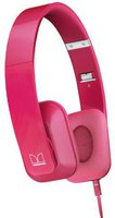 Nokia Purity HD (pink)