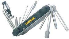 Topeak Hexus II
