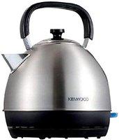 Kenwood SKM110
