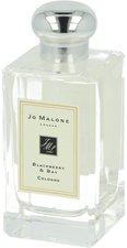 Jo Malone Blackberry & Bay Cologne (100 ml)