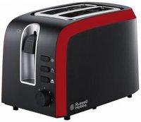 Russell Hobbs Desire Toaster (19610-56)
