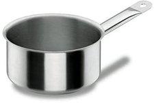 Lacor Chef Classic Kasserolle 12 cm