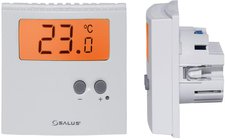 Salus Controls ERT 30 UP