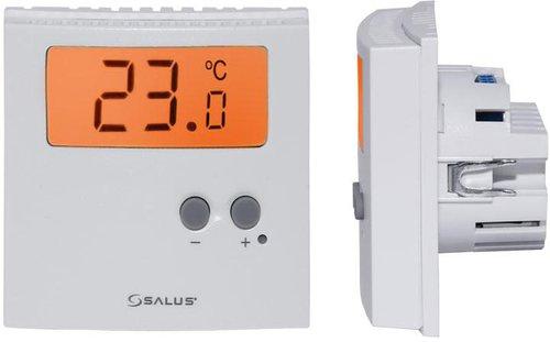 Salus Controls ERT 30 UP